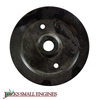 SPINDLE PULLEY 275644
