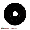 CAST IRON PULLEY 275697