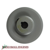 Heavy Duty Cast Iron Pulley 275909
