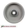 Flat Idler Pulley 280057