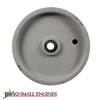 Flat Idler Pulley 280131
