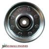 FLAT IDLER 280610