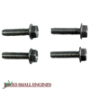 Hex Head Screw 285039