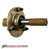 Spindle Assembly 285092