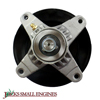 Spindle Assembly 285105