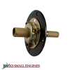 Spindle Assembly 285110