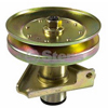 Spindle Assembly 285111