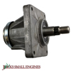 Spindle Assembly 285117