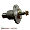 Spindle Assembly 285194