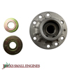 Spindle Housing 285215