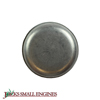 Grease Cap 285226