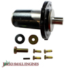 Spindle Assembly 285300