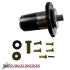 Spindle Assembly 285358