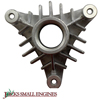 Spindle Housing 285369