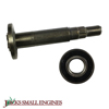 Spindle Shaft 285373