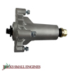 Heavy Duty Spindle Assembly 285383