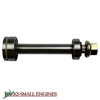 Spindle Shaft 285464