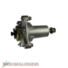 Spindle Assembly 285585