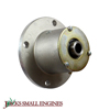 Spindle Assembly 285809