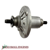 Spindle Assembly 285851