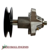 Spindle Assembly 285859