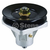 Spindle Assembly 285861