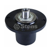Spindle Assembly 285871