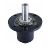 Spindle Assembly     285873