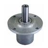 Spindle Assembly 285875