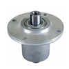 Spindle Assembly 285877