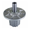 Spindle Assembly       285879