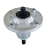 Spindle Assembly 285883