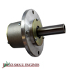 Spindle Assembly 285940