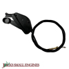 DRIVE CABLE 290635