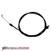 Drive Cable 290661