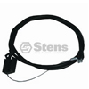 Control Cable      290721