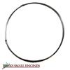 INNER WIRE / 100  ROL 295055