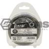 Razor Trimmer Line 380900