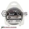 Razor Trimmer Line 380902