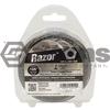 Razor Trimmer Line 380903
