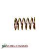 Trimmer Head Spring 385062