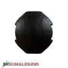 Trimmer Head Cover 385108