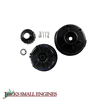 Trimmer Head 385256
