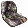 High Back Seat 420183