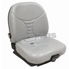Low Profile Suspension Seat 420704