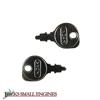 Starter Key 430009