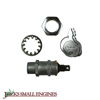 IGNITION SWITCH 430029