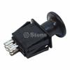 PTO Switch 430095
