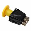 PTO Switch 430101