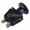 PTO Switch 430159